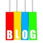 New Affiliate Marketing Blog Design