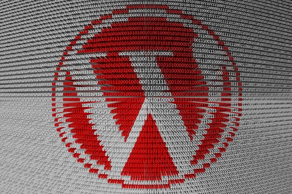 Wordpress and Gutenberg